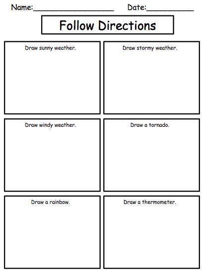 weather pattern drawing pattern worksheets 187 weather pattern worksheets