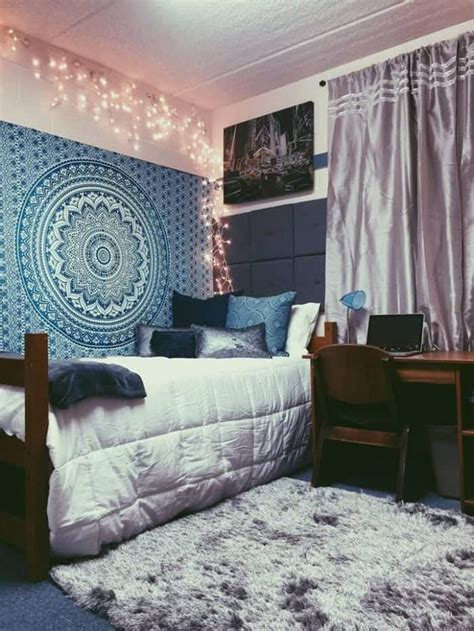 cute dorm room ideas  inspiration sheideas