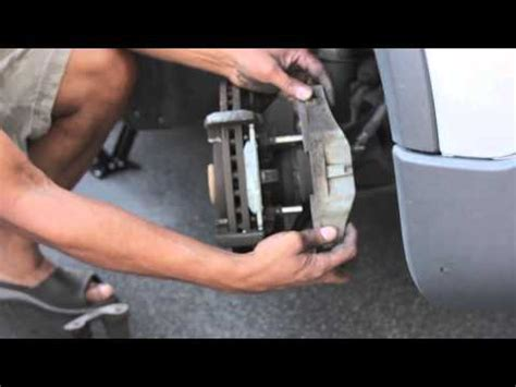 repair anti lock braking 2006 volvo v70 parking system volvo xc90 turn indicator repair doovi