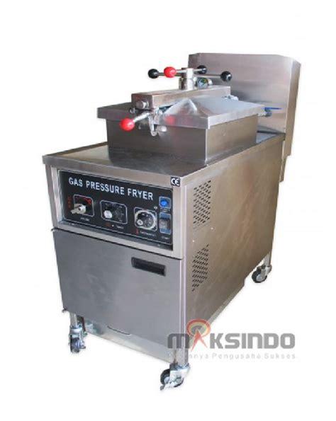 Jual Thermometer Fryer jual gas pressure fryer mks md25 di semarang toko mesin