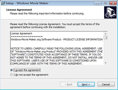 step by step tutorial for windows movie maker comment t 233 l 233 charger et installer windows movie maker