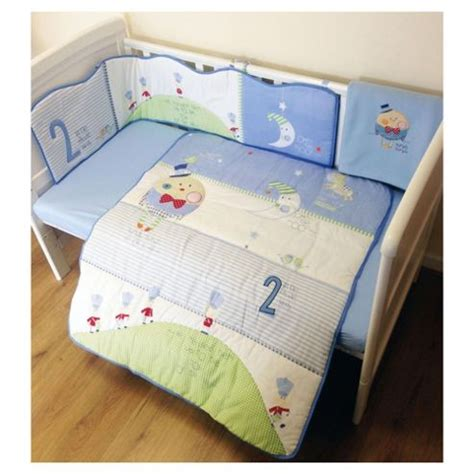 Tesco Nursery Bedding Sets Buy The Moon Bedding Set From Our All Baby Toddler Bedding Range Tesco