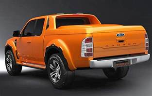 2018 new ford ranger specs and release date suggestions car
