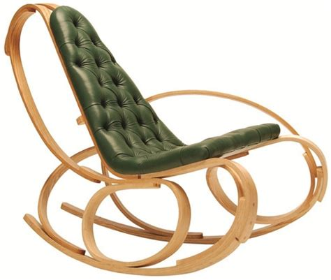 rockin chairs tom 1130 best mobiliario furniture images on