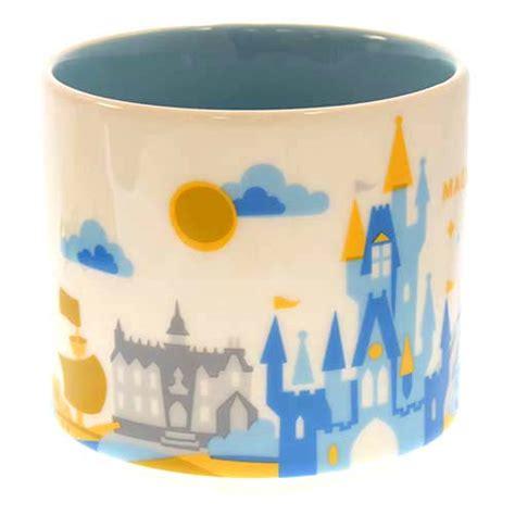 Tumbler Stitch 8 Tumbler Starbuck Disney Stitch your wdw store disney coffee cup mug starbucks you are