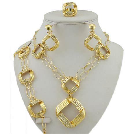 aliexpress buy big jewelry sets
