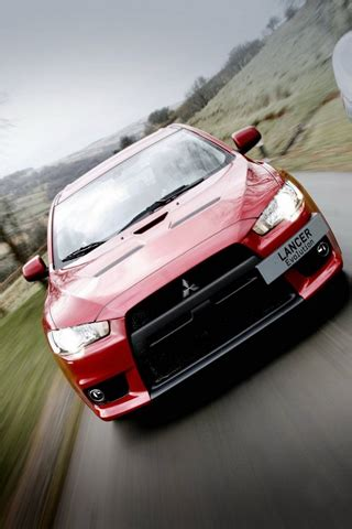 mitsubishi evo iphone wallpaper evo iphone wallpaper idesign iphone