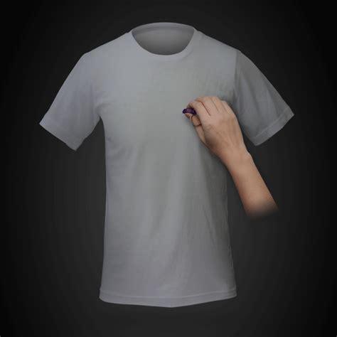Creative Shirts 15 Cool T Shirts And Creative T Shirt Designs Part 4