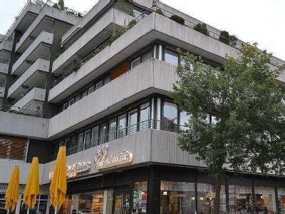 Garten Kaufen Northeim by Immobilien Zum Kauf In Northeim