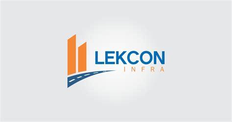 construction logo design hyderabad infrastructure company lgoo design realstate logo design
