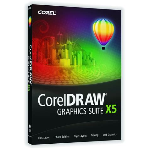corel draw x5 price in india coreldraw graphicssuite x5 upg vienoke