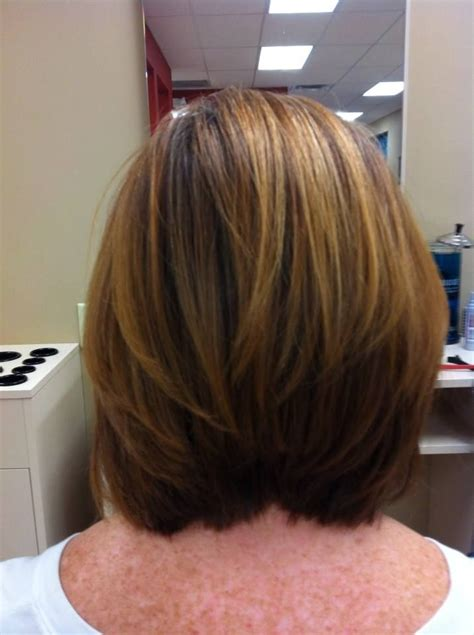 hair styles while growing into a bob hairstyles for growing out an inverted bob best 25 growing