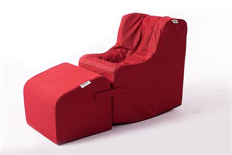 Special Needs Chair by Special Needs Seating Rock Er Chill Out Chair