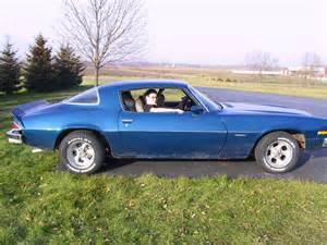 1976 Chevrolet Camaro 1976 Chevrolet Camaro Pictures Cargurus
