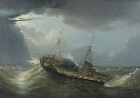 rock the boat jesus keeping jesus in our boat davidspell