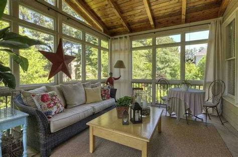 beautiful porches 17 best images about three season porches on