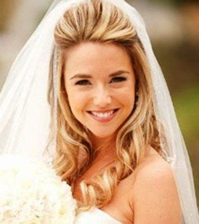 1000 ideas about wedding hairstyles with veil on veils wedding hair with veil and
