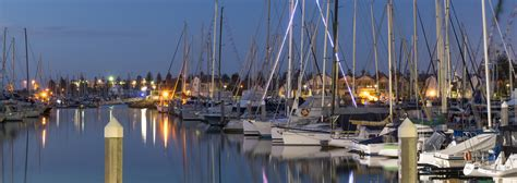 marina boat sales sa cruising yacht club of south australia