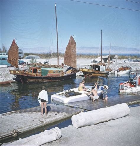 heyday boats california 22 best salton sea images on pinterest abandoned places