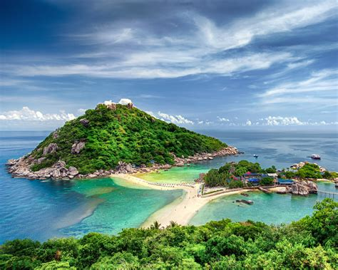 best islands to visit 10 best islands in thailand to visit in 2016 city nomads