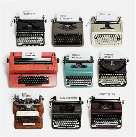 editrici a pagamento sui concorsi letterari le copie cartacee e gli oratori di