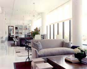 interior design ideas for home decor interior decorating get your own style think global