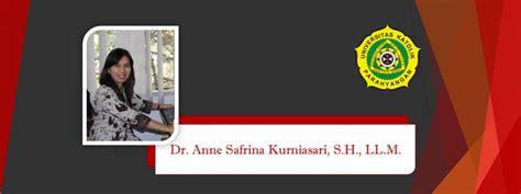 Bunga Hukum Pidana Penerbit Alumni Bandung 1 dr safrina kurniasari s h ll m fakultas hukum