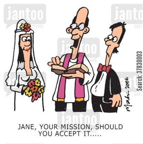 Wedding Ceremony Humor by Wedding Ceremony Humor From Jantoo