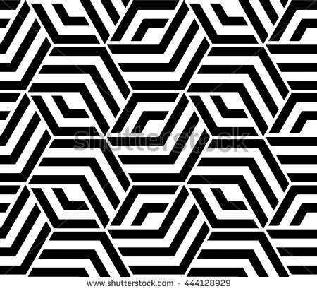 Abstract Black And Pattern black and white pattern stock images royalty free images