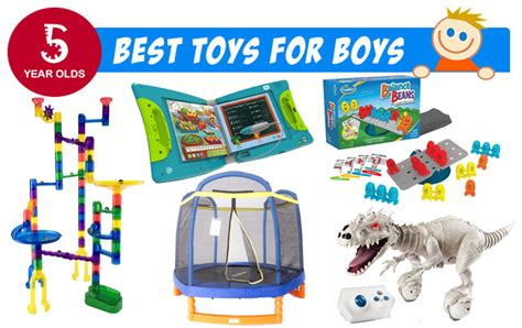 best christmas gifts for 5 year old boy christmas decore