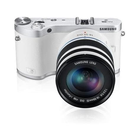 best compact system best compact system cameras 2016 top 10 compact system
