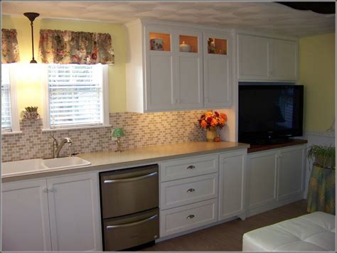 Simple Home Kitchen Design by Kitchen Simple High Cabinets For Kitchen Home Design