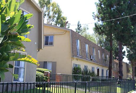 fullerton appartments cypress equity investments