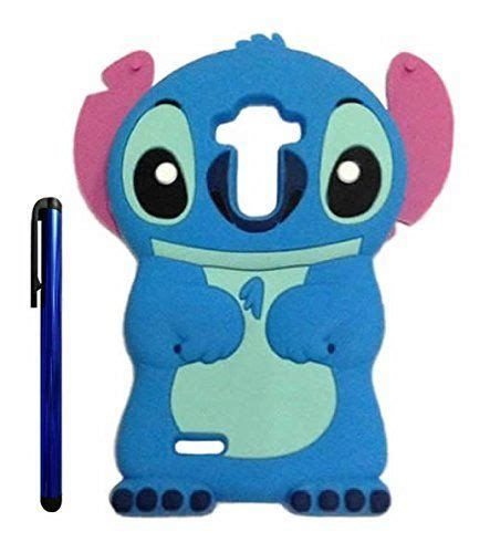 Lg G3 Stylus Stitch 3d Karakter Silicone Casing L T1310 2 40 best images about lg3 on rainbow zebra and stay