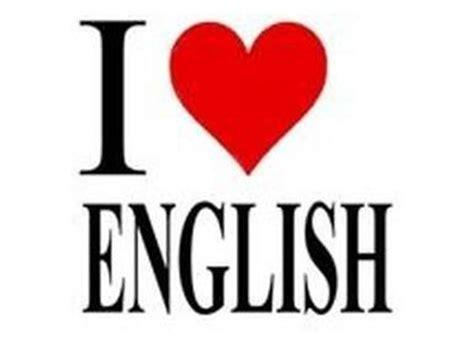 imagenes de english comienza el taller de conversaci 243 n de ingl 233 s