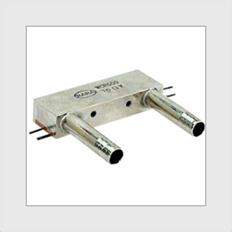 onics power resistors pvt ltd water cooled high power resistors in 11 sector rohini delhi delhi india lawatherm furnace