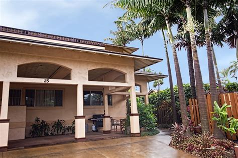 maui house rentals maui vacation rental paia beach house north shore accommodations