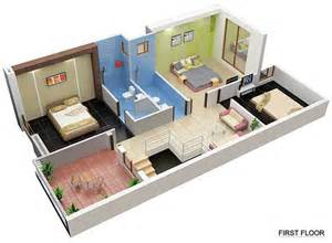 Home Design 20 X 40 30 40 Duplex House Plans Studio Design Gallery