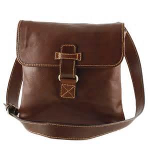 Handmade Leather Bags Uk - leather handbags uk suitcase apps