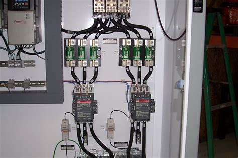 Home Automation Electrical Design The Azone Page Copy