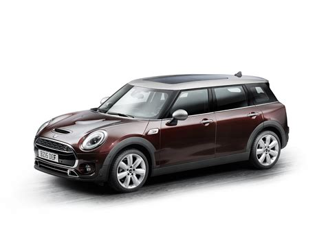 new mini prices new mini clubman 2015 prices pics and details