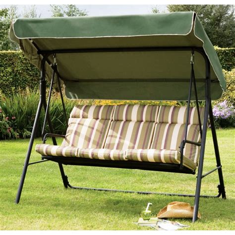garden hammock swing garden hammock swings nealasher chair freshness
