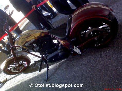 otek ve tt motor otometre otomobil blogu haberler