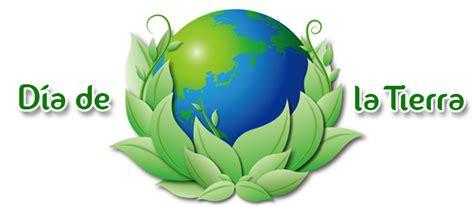 explorando el planeta humberstone di logos y colegio quot de jes 250 s quot 187 oraci 243 n por el d 237 a de la tierra