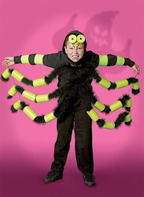 Costume Facile A Faire by 17 Costumes D Enfants Faciles 224 Faire Coup De