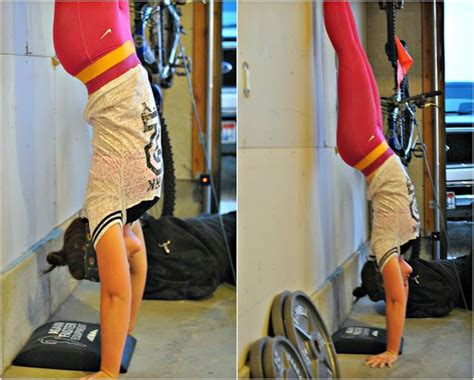 25 best ideas about crossfit at home on