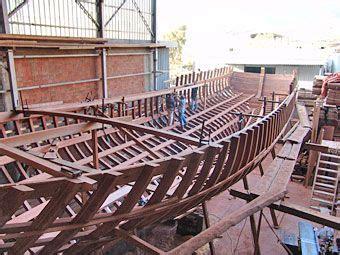 wood boat construction plans best 25 wooden boat building ideas on pinterest boat