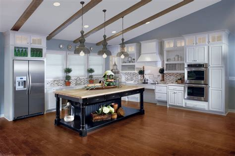 kitchen cabinets hawaii kitchen cabinets hawaii mf cabinets