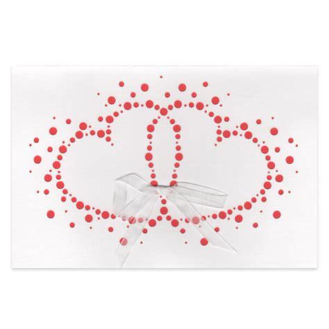 Carte F 233 Licitations Mariage Coeurs Entrelac 233 S Alice Gerfault S Coloriage Joyeux Anniversaire TataL
