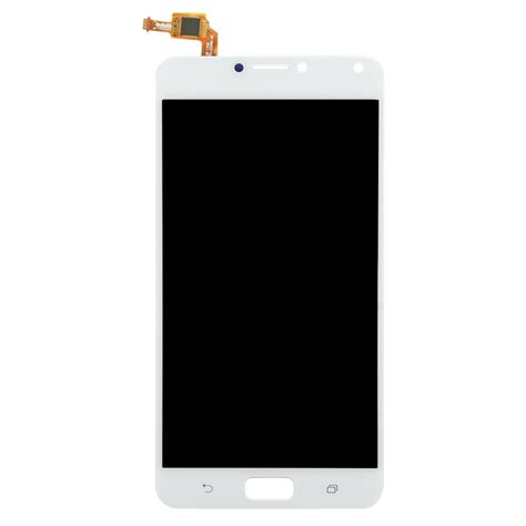 Lcd Zenfone 4 Max Pro replacement for asus zenfone 4 max zc554kl lcd screen